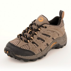 /1413-4998-thickbox/merrell-otto-toggle-kids-forrest-night.jpg