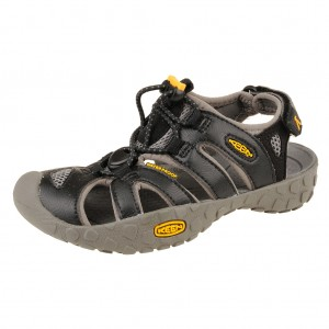 /2447-10140-thickbox/keen-newport-h2-navy.jpg