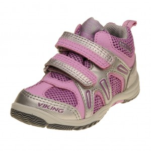 /2696-11375-thickbox/viking-sparow-velcro-gtx.jpg