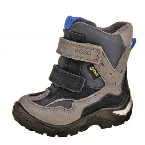 /4591-21154-thickbox/ecco-snowboarder-black-coffee.jpg