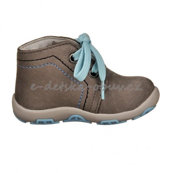bc01ceadfd5 Dětská obuv - Superfit 5-00381-06