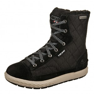 /5514-25904-thickbox/viking-play-gtx-black-grey.jpg