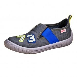 8abbad15836 Domácí obuv Superfit 6-00276-06.  5618-26425-thickbox domaci-obuv-superfit -5-00278