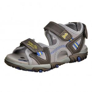 5848-27569-thickbox superfit-4-00128-54.jpg. Sportovně laděné sandály 43e263ad02