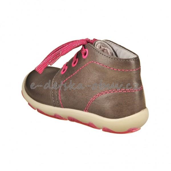 Dětská obuv - Superfit 7-00384-06  d69347e0a0