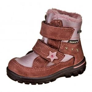 588091c233a9 Dětská obuv - Santé ORTENSIA