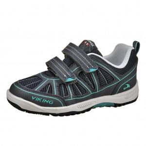 2074f15af75  6472-30684-thickbox viking-sparow-velcro-gtx.jpg. Spolehlivé boty  sportovního zaměření