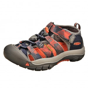 /6627-31445-thickbox/keen-newport-h2-navy.jpg