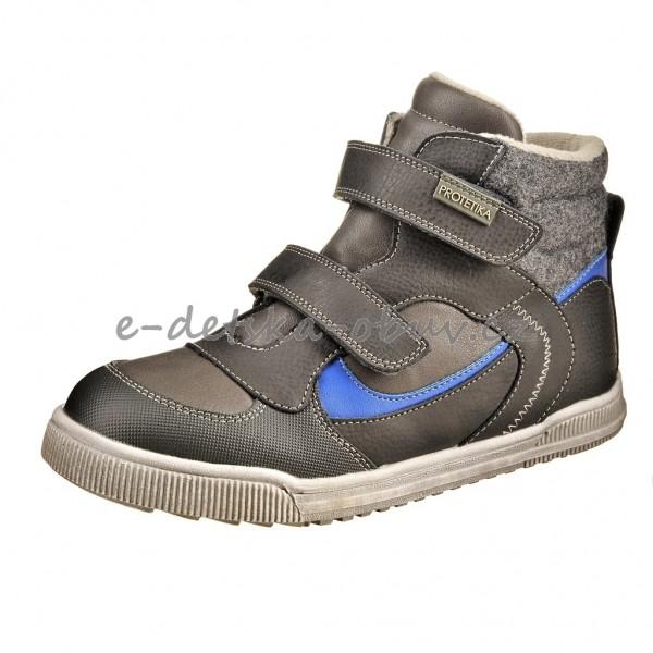 8360c546df6 Dětská obuv Protetika SKORT -