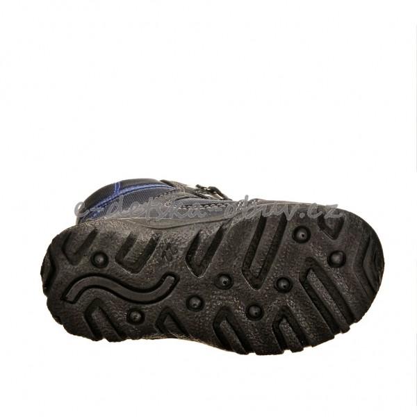 Dětská obuv - Superfit 1-00042-80 GTX  ac767cac02