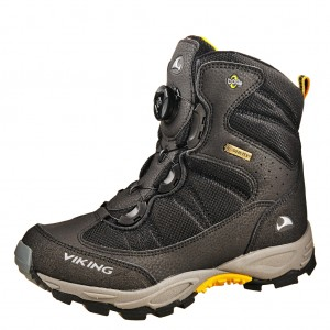 /6858-32572-thickbox/viking-javelin-boa-gtx-blk-silver.jpg