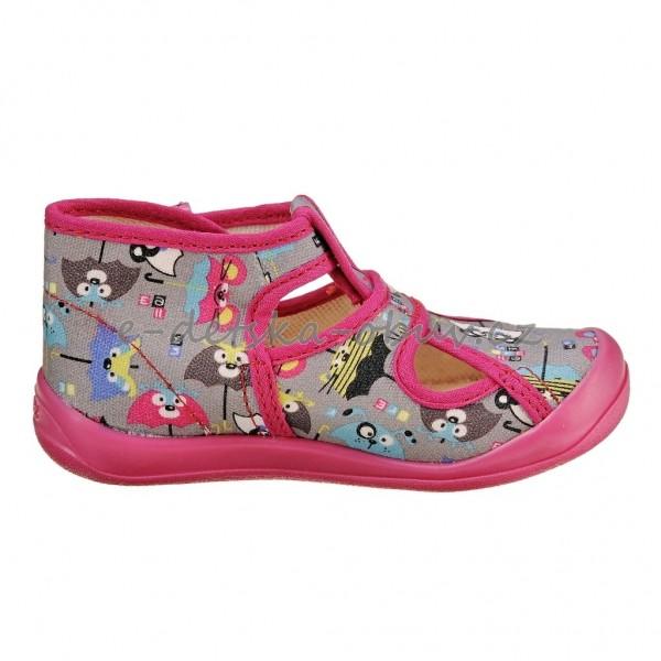 d2d2bfc0a8 Dětská obuv - Domácí obuv FARE