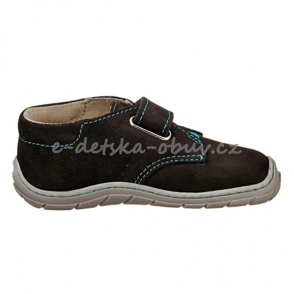 c6264748213 Dětská obuv - FARE BARE 5112211  BF