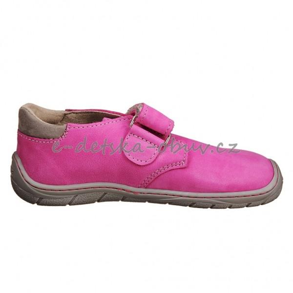 80135ec72c8 Dětská obuv - FARE BARE 5212261  BF