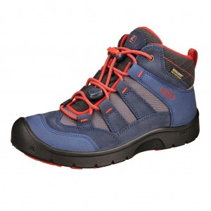 /7485-35642-thickbox/keen-alamosa-slate-black-rust.jpg