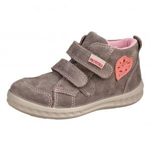 970ca0ca4a7d Dětská obuv - PROTETIKA Amelia