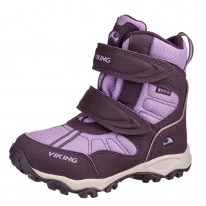 /8510-40761-thickbox/viking-play-gtx-black-grey.jpg