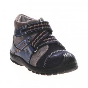 Dětská obuv Superfit 7-00328-81 -