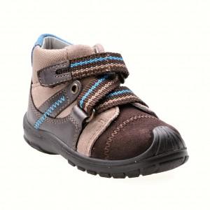 Dětská obuv Superfit 7-00328-11 -