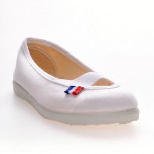Dětská obuv JARMILKY do tělocvičny - Boty a dětská obuv