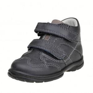 Dětská obuv Superfit 7-00322-01 -