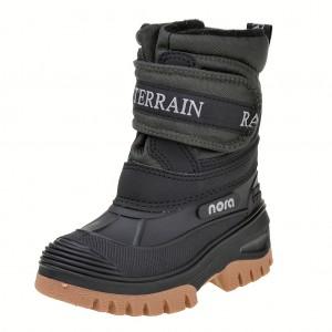 Dětská obuv NORA - Tommy -  Zimní