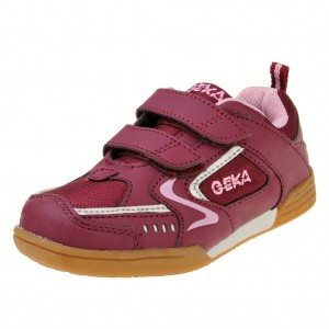 Dětská obuv Spiridon V   /b/r - Boty a dětská obuv