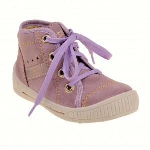 Dětská obuv Superfit 8-00040-74 -