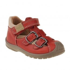 Dětská obuv Superfit 8-00429-70 -