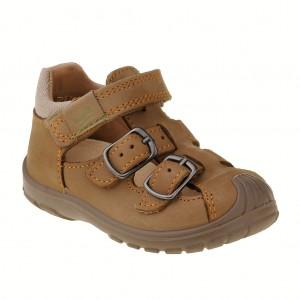 Dětská obuv Superfit 8-00429-24 -