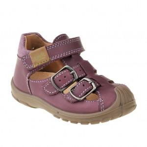 Dětská obuv Superfit 8-00429-96 -
