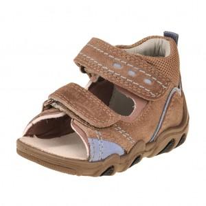 Dětská obuv Superfit 8-00031-44 -