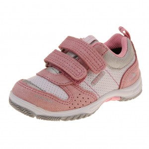Dětská obuv VIKING Titan GTX -