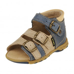 Dětská obuv Sandály  Fare 562303 -