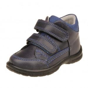 Dětská obuv Superfit 9-00321-81 -