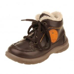 Dětská obuv Superfit 9-00322-11 -