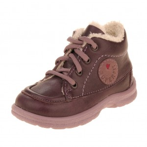 Dětská obuv Superfit 9-00322-67 -