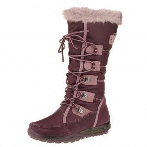 Dětská obuv Superfit 9-00154-67 GTX -