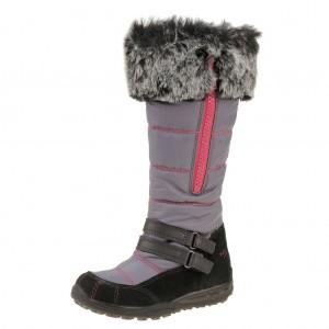 Dětská obuv Superfit 9-00152-06 GTX -