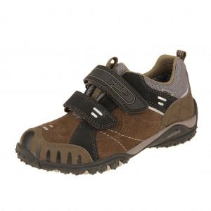 Dětská obuv Superfit 9-00361-31 GTX -