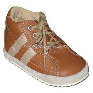Dětská obuv Capáčky PEGRES 1090 - 1153b53f79