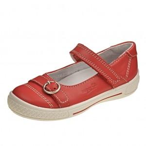 Dětská obuv Superfit 0-00108-70 -  Pro princezny