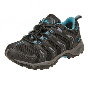 VIKING Terminator GTX  /blk/turquoise