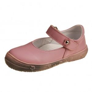 Dětská obuv DPK K59011   /růžové - Boty a dětská obuv