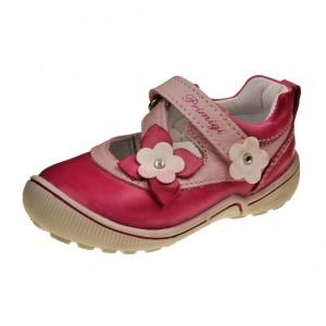 Dětská obuv PRIMIGI Neely -  Pro princezny