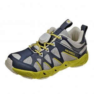 MERRELL Aquaterra sprite kids /denim