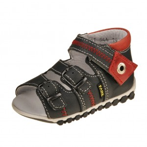 Dětská obuv Sandály  Fare 562161 -