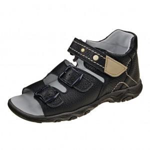Dětská obuv DPK sandály K51084 - Boty a dětská obuv