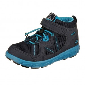 VIKING Torent MID GTX   /navy/blue