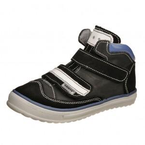 Dětská obuv Santé  N/301/202 -  Celoroční
